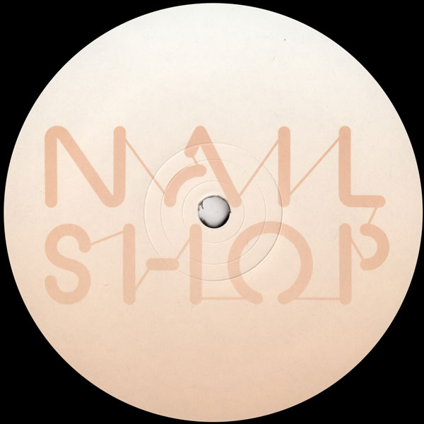 maniqin-i-am-maniqin-ep-nail-shop-cover