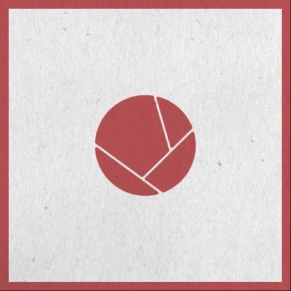 oxia-domino-remixes-vol-2-repress-sapiens-cover