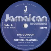 cornell-campbell-the-gorgon-jamaican-recordings-cover