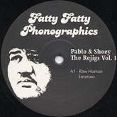 pablo-shoey-the-rejigs-volume-1-fatty-fatty-phonographics-cover