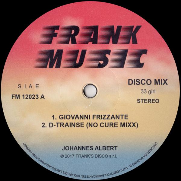 johannes-albert-giovanni-frizzante-inc-prins-frank-music-cover