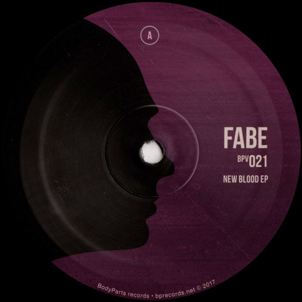 fabe-new-blood-body-parts-cover