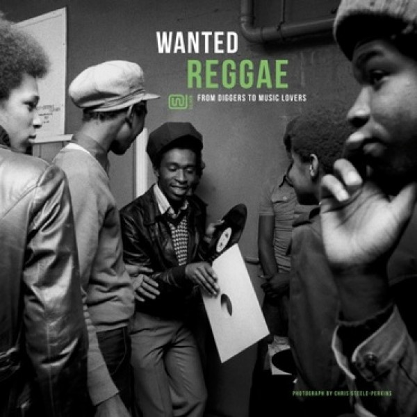 various-artists-wanted-reggae-lp-pre-ord-wagram-cover