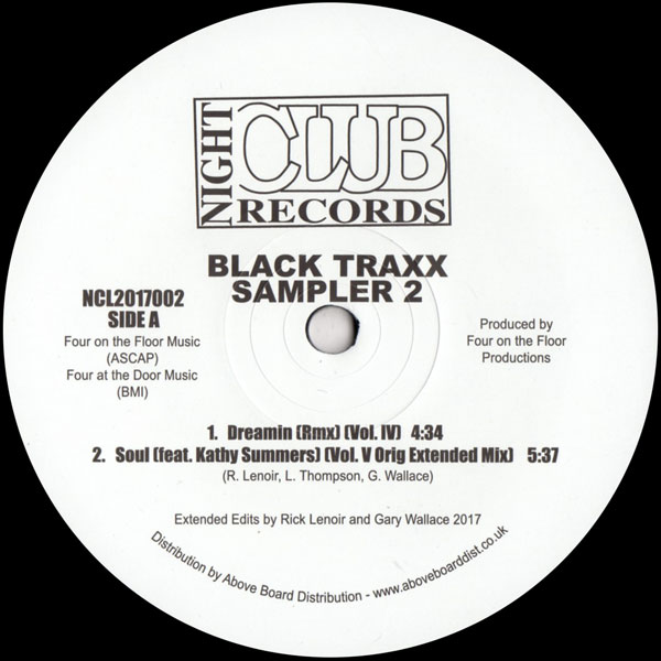 black-traxx-black-traxx-sampler-2-night-club-records-cover