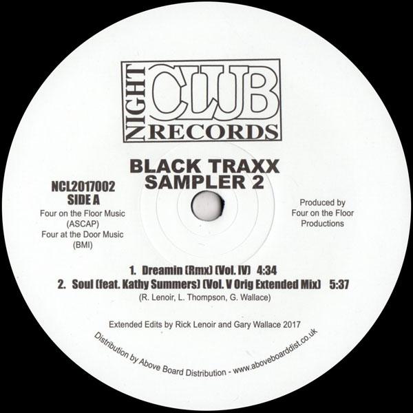 black-traxx-black-traxx-sampler-2-night-club-records-cover