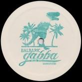 balearic-gabba-sound-system-balearic-gabba-edits-volume-4-balearic-gabba-cover