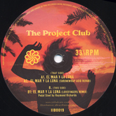 the-project-club-el-mar-y-la-luna-lovefingers-is-it-balearic-cover
