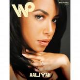 wax-poetics-wax-poetics-59-wax-poetics-cover