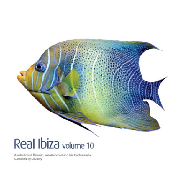 various-artists-real-ibiza-vol-10-cd-react-cover