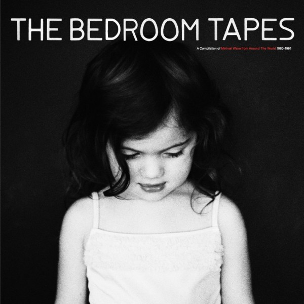 various-artists-the-bedroom-tapes-a-compilation-minimal-wave-cover