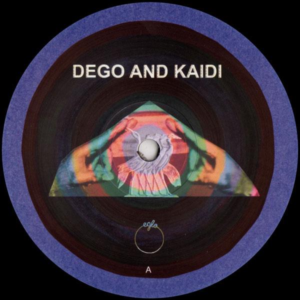 dego-kaidi-dego-kaidi-eglo-eglo-cover