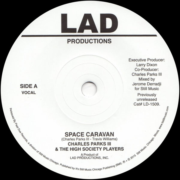 charles-parks-iii-the-high-space-caravan-past-due-cover