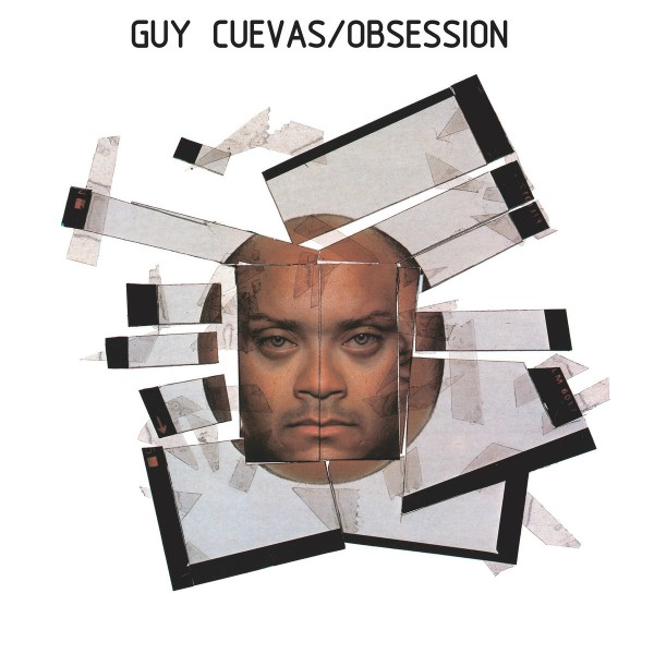guy-cuevas-obsession-trad-vibe-cover