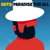 guts-paradise-for-all-cd-heavenly-sweetness-cover