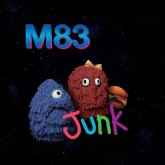 m83-junk-lp-naive-cover