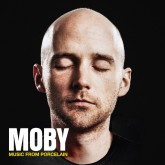 moby-music-from-porcelain-cd-little-idiot-cover