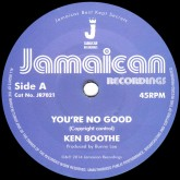 ken-booth-youre-no-good-out-of-order-jamaican-recordings-cover