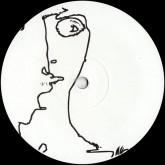 quitter-tommy-vicari-jnr-ltd01-les-temps-difficiles-cover