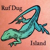 ruf-dug-island-cd-music-for-dreams-cover