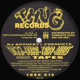 dj-sotofett-diggi-dubbi-tripp-mixes-thug-records-cover