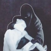 crystal-castles-iii-cd-polydor-cover