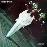 walter-franco-revolver-lp-polysom-cover