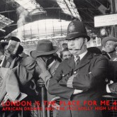 various-artists-london-is-the-place-for-me-4-honest-jons-cover