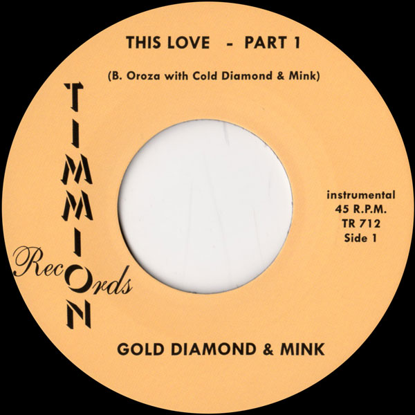 gold-diamond-mink-this-love-part-1-2-instrum-timmion-records-cover