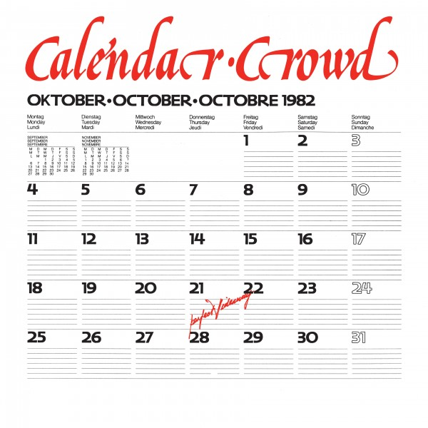 calendar-crowd-perfect-hideaway-ep-pre-ord-dark-entries-cover