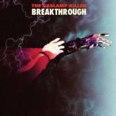 the-gaslamp-killer-breakthrough-cd-brainfeeder-cover