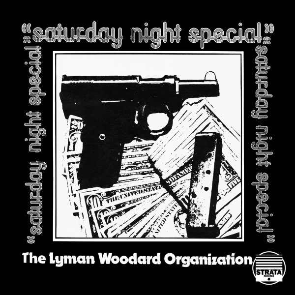 the-lyman-woodard-organisat-saturday-night-special-cd-bbe-records-cover