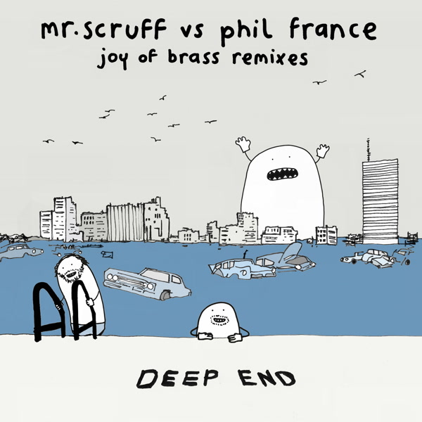 mr-scruff-vs-phil-france-joy-of-brass-remixes-gondwana-records-cover