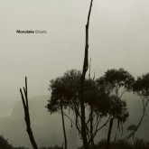monolake-ghosts-lp-imbalance-computer-music-cover