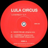 lula-circus-loverboy-ep-catwash-records-cover