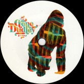 the-gene-dudley-group-ive-changed-inspector-no-wah-wah-45-cover