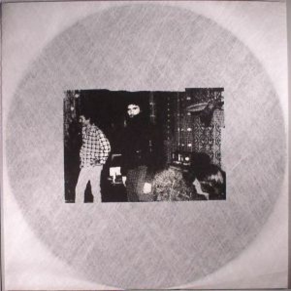 nekhsa-sp-003-incl-dj-spider-remix-spinning-plates-cover