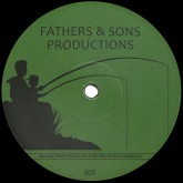 unknown-artist-fas-005-fathers-and-sons-cover