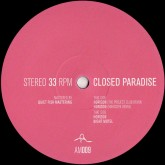 closed-paradise-horizon-maricopa-the-project-above-machined-cover