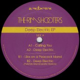 the-rimshooters-deep-electric-ep-fabrizio-slow-motion-cover