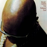 isaac-hayes-hot-buttered-soul-lp-polydor-polydor-cover