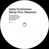 delta-funktionen-setup-one-decorum-ann-aimee-cover