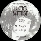 lucio-battisti-the-balearic-sound-of-lucio-sunkissed-records-cover