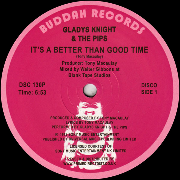 gladys-knight-the-pips-its-a-better-than-good-time-buddah-cover