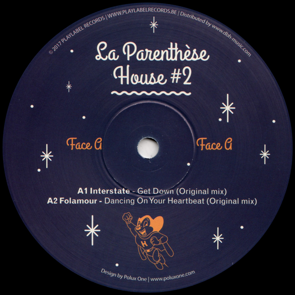 interstate-various-arti-la-parenthese-house-2-play-label-records-cover