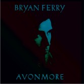 bryan-ferry-avonmore-prins-thomas-idjut-the-vinyl-factory-cover