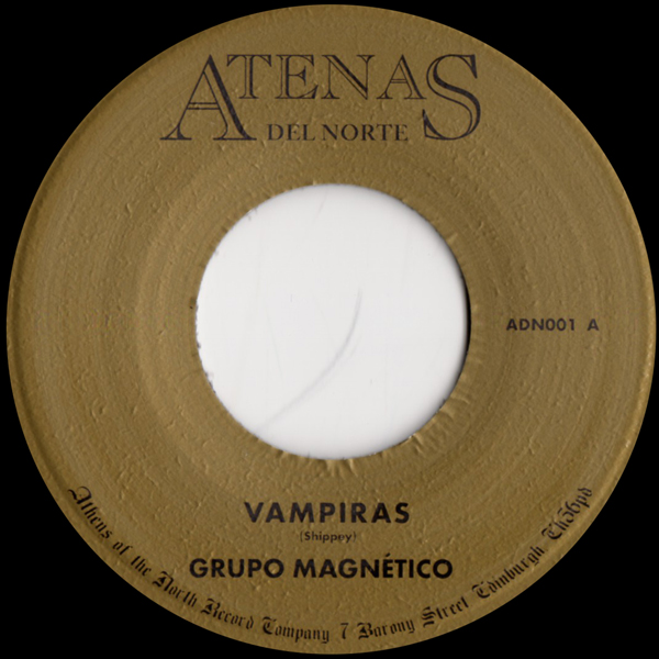 grupo-magntico-vampiras-athens-of-the-north-cover