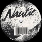 nautic-fresh-eyes-fixxx-deek-recordings-cover