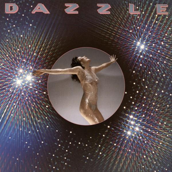 dazzle-dazzle-cd-expansion-cover