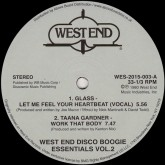various-artists-west-end-disco-boogie-essentials-west-end-cover