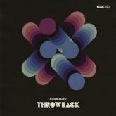 glenn-astro-throwback-lp-tartelet-records-cover